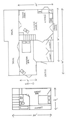 sample electrical plan | Touch & Textile | Pinterest | Electrical plan, Drawings and House