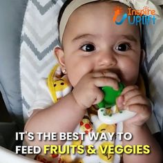 Custom Baby Food Feeder 😍 , Custom Baby Food Feeder 😍 The Custom Baby Food Feeder is the ideal way to transition baby feeding from breastfeeding or bottle-feeding to solids, whil. Newborn Schedule, Food Feeder, Baby Gadgets, Baby Supplies, Baby Arrival, Baby Hacks, Baby Sleep, Future Baby, Baby Care