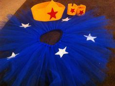 wonder+woman+Inspired+Tutu+by+TheSweetestBowtique+on+Etsy,+$25.00 5th Birthday Party Ideas, Birthday Tutu, 3rd Birthday, Birthday Parties, Wonder Woman Birthday, Wonder Woman Party, Halloween Treats, Happy Halloween, Mary Costume