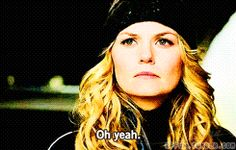 8.+Every+time+you+wear+a+leather+jacket+you+feel+like+you+could+be+Emma+Swan:+