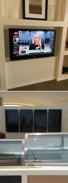 15 Best Home Theater: Wiring images | Home tech, Cord ... Home Entertainment Wiring Solutions on
