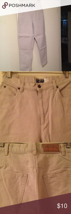 omniscient Women Distressed Denim Jeans Overalls Jumpsuits