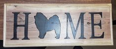 Silhouette Sign, Moose Art, Animals, Home Decor, Animales, Decoration Home, Animaux, Room Decor, Animal Memes