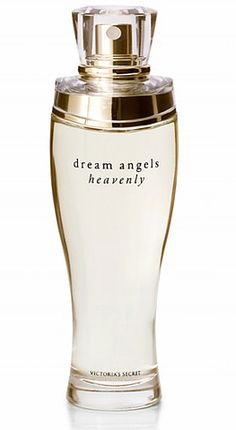 Dream Angels Heavenly Victoria`s Secret para Mujeres