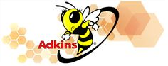 Free Honeybees | For Beekeepers who want free honey bees | If you are a beekeeper and want free honey bees,you can bring us your empty boxes,and we will give them back to you full of bees and honey at no charge.