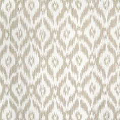 The G0701 Travertine upholstery fabric by KOVI Fabrics features Ikat pattern and Neutral as its colors. It is a Cotton, Woven type of upholstery fabric and it is made of 58% Cotton, 42% Polyester material. It is rated Exceeds 35,000 double rubs (heavy duty) which makes this upholstery fabric ideal for residential, commercial and hospitality upholstery projects.For help call 800-860-3105.