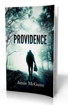 Official Website of Author Jamie McGuire