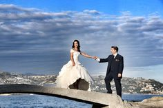 professional photographer ; Specialized in Fashion, wedding, commercial, portrait.  Rome- Italy · http://www.francescocarboni.com