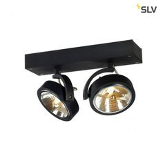 Details KALU 2 wall and ceiling luminaire matt black max For wall and ceiling installation Additional Information Product Code 147260 Name Loft Lighting, Office Lighting, Lighting Store, Sconce Lighting, Outdoor Lighting, Lighting Design, Track Lighting, Ceiling Spotlights, Ceiling Lamp