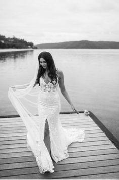 boho bridal boutique, Hudson Valley NY, wedding