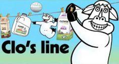 Weganizm na moich zasadach: Przemysł mleczny