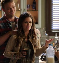 "Zoe's Gryphon Timeless Trench Hart of Dixie Season 2, Episode 14: ""Take Me Home Country Roads - Spotted on TV"