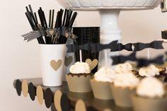 Chá de Panela DIY da Lay {Fotografia: Família Coelho   Bolo e doces: noiva   Identidade visual, papelaria e decoração: Babi Pirajá}