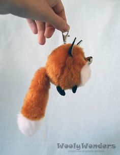 felting idea...