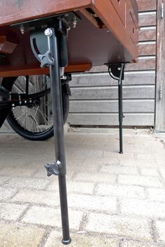 artis-bakfietsen-workcycles 9 | Flickr - Photo Sharing!