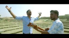Abdullah Khan - Zara Sa Dil Hai