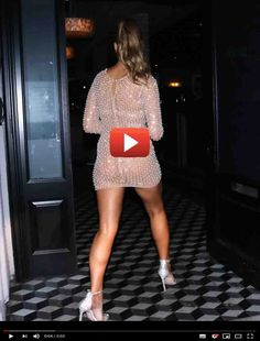 Kara Del Toro wearing thong lingerie under a see thru sparkling mini dress at Craigs Funny Pictures Of Women, Awkward Pictures, Model Pictures, Celebrity Pictures, Girl Pictures, Best Bar Soap, Best Neck Cream, Netflix Gift Card, My Little Pony Birthday Party