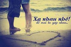 Những câu nói hay về yêu xa đầy cảm xúc và ý nghĩa - http://www.blogtamtrang.vn/nhung-cau-noi-hay-ve-yeu-xa-day-cam-xuc-va-y-nghia/