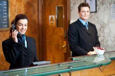 Hotel Audit Procedures Includes