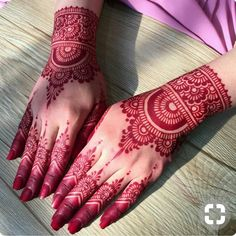 Mehndi Designs will blow up your mind. We show you the latest Bridal, Arabic, Indian Mehandi designs and Henna designs. Dulhan Mehndi Designs, Mehendi, Mehndi Designs 2018, Stylish Mehndi Designs, Mehndi Designs For Girls, Mehndi Designs For Beginners, Mehndi Design Pictures, Beautiful Henna Designs, Henna Mehndi