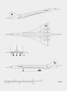 delta airlines coloring pages   Airplane Clip Art Free   Clipart   Airplane coloring pages ...