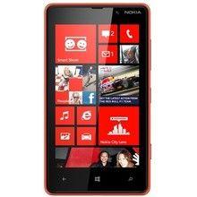 http://www.okazje.info.pl/okazja/telefony/nokia-lumia-820-czerwony.html