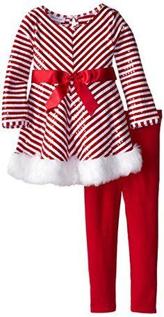 62f7767699c2 13 Best Girls Christmas Dresses - Baby Christmas Dresses images ...