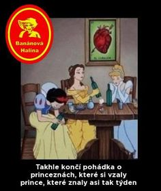 Vtípky o svatbě, manželství, muži vs. ženy - Album uživatelky tedrezka - Foto 209 | Beremese.cz Nursing School Humor, Nursing Memes, Funny Nursing, Nursing Quotes, Medical Humor, Nurse Humor, Rn Nurse, Good Life Quotes, Funny Quotes About Life