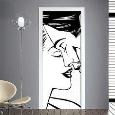 http://www.quadriperarredare.it/shop/adesivo-per-porta-fumetti/