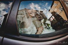 Wedding in Tuscany, Pienza, Siena, portraits, church Car Mirror, Siena, Tuscany, Florence, Airplane View, Destination Wedding, Portraits, Artist, Tuscany Italy