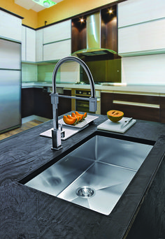 47 best franke kitchen systems images franke sink kitchen faucets rh pinterest com