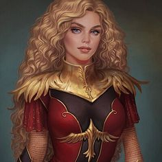 Female Character Inspiration, Female Character Design, Fantasy Inspiration, Character Aesthetic, Character Concept, Character Art, Dnd Characters, Fantasy Characters, Female Characters