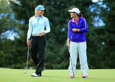 Evian 2013_Day 3_3