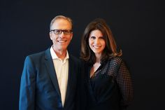 """HBO Max Greenlights Kirby Dick and Amy Ziering's Documentary Series """"Not So Pretty"""" 