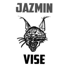#graffiti #fashion #design #lol #new #music #bandcamp #soundcloud #urban #music #hiphop #rnb #pop #dance #90s #style #newmusic #miami #music #bandcamp #artist #vise #sexy #lit #turnup #linkinbio to #website #follow #like #love #dope #instagood #swag
