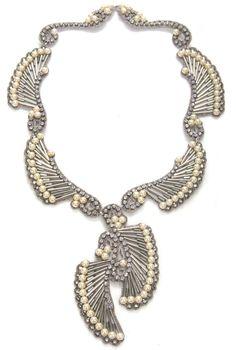 Delphi Necklace 278-Delphi-Necklace-1-lg.jpg 278-Delphi-Necklace-1-xl.jpg
