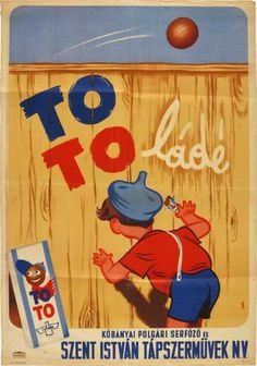 Retro Posters, Poster Ads, Vintage Posters, Illustrations And Posters, Vintage Ads, Sarcasm, Illustrators, The Past, Old Things
