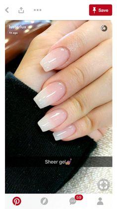 Nail Art Cute Acrylic Nail Designs - Nails C Fall . Spring Cute Acrylic nail designs - Nails C Fall nail art c - Nail ArtSpring Cute Acrylic nail designs - Nails C Fall nail art c - Nail Art Cute Acrylic Nail Designs, Cute Acrylic Nails, Cute Nails, Pretty Nails, My Nails, Nail Art Designs, Nails Design, Gel Designs, Fall Nails