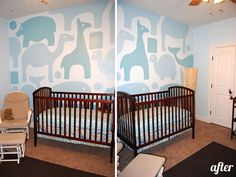 100  Interior Wall Painting Ideas You Will Love