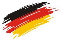 http://www.regionalio.net schützenverein werpeloh The reason schützenverein werpeloh really should be a part with the social media sites frenzy?