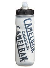 Camelbak Official Store, CAML-1036 Podium® Chill  21oz, shop.camelbak.com