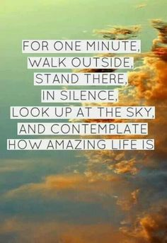 58 Best Always Looking Up Images Quotes Stars Thinking About You