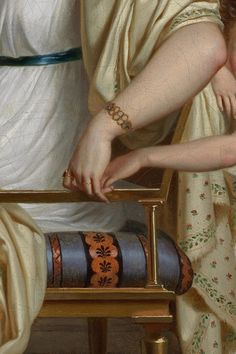 André-François Miot, envoy of the French Republic to the Grand Duke of Tuscany by Louis Gauffier, 1796 (detail) Paris In October, Close Up Art, Most Beautiful Paintings, Classic Portraits, Grand Duke, My Beautiful Daughter, French Revolution, Classic Image, Best Artist
