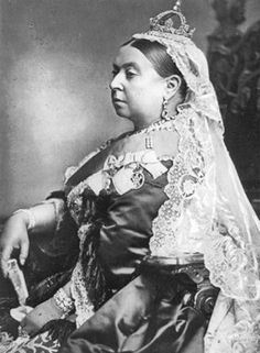 "Queen Victoria of the United Kingdom. I would strongly consider Victoria being ""the"" most powerful woman in history because not only was she the queen of the United Kingdom in her own right, she was head of the vast colonial British Empire."
