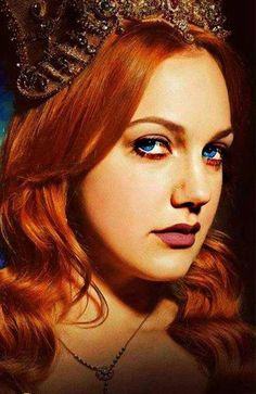 Photo of Hurrem the FIRE for fans of Hurrem Sultan.