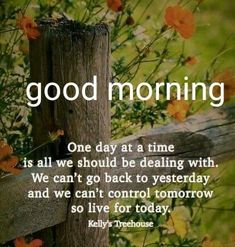 Be blessed! Positive Morning Quotes, Happy Morning Quotes, Good Day Quotes, Morning Greetings Quotes, Good Morning Messages, Wise Quotes, Qoutes, Free Good Morning Images, Good Morning Photos