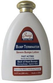 Creative Bump Zapper Severe Bump Kit Fast Acting Results 2 pack Lot Of 2 Modern Techniques