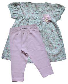 Roupas de bebê. Roupinhas de bebê. Moda bebê. Baby Clothes.