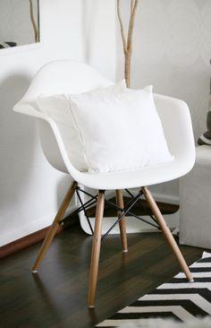 Onlinemagazin, MadisonCoco, Bloggermagazin, Blogger Netzwerk, Interior,  Wohnstil, Einrichtungsstil, Skandinavisch