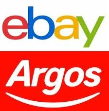 BARGAIN Get an extra 15% selected items at Argos Ebay Outlet (discount applied at checkout) - Gratisfaction UK